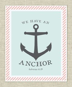 (thanks Ashley, it& going to help guide my nautical bedroom ideas) Boys Nautical Bedroom, Nautical Theme, Lake Wobegon, Boy Room, Kids Room, Room Themes, My New Room, Decoration, Verses