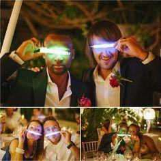 21.mariage-decoration-lumineuse-baton-fluorescent
