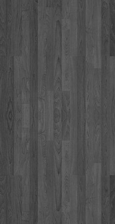 Black Wood Texture, Wood Texture Seamless, Wood Floor Texture, 3d Texture, Seamless Textures, Dark Wallpaper, Apple Wallpaper, Black Wood Floors, Industrial Home Design