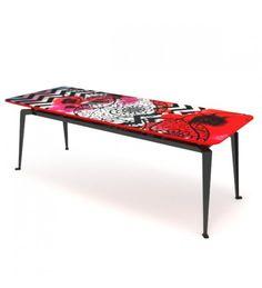 Обеденный стол Hippo