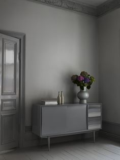 Color trends | grey | #colortrends #grey #colors #trends