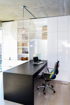 For more remodeling ideas and to reach us about completing your own, call us at 847-983-4024 or visit us at www.chi-renovation.com