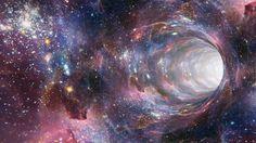 Viagem no tempo é tecnicamente possível, diz astrofísico