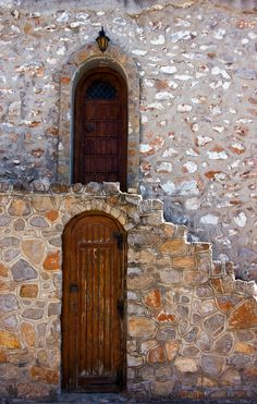 house in avgonima village, chios Chios Greece, Door Gate, 11th Century, Greek Islands, Byzantine, The Good Place, Entrance, Entryway, Around The Worlds