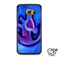 Simba Lion King Samsung Galaxy S6 Case