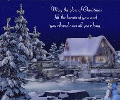 Christmas wishes, Merry christmas, Funny Christmas Greetings, Quotes Christmas Greeting Words, Christmas Wishes Messages, Merry Christmas Pictures, Christmas Card Sayings, Merry Christmas Quotes, Merry Christmas Greetings, Christmas Fun, Christmas Cards, Christmas Posters