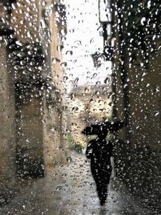 Rain Photo: This Photo was uploaded by Find other Rain pictures and photos or upload your own with Photobucket free image and video hosting s. I Love Rain, No Rain, Rain Umbrella, Under My Umbrella, Walking In The Rain, Singing In The Rain, Blackberry Tea, Christian Stories, Rain Pictures