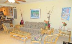 Lower Honoapiilani Condo 4909-B1B Kahana Lower Honoapiilani Condo 4909-B1B is situated in Kahana, 32 km from Paia and 12 km from Lahaina.  Rooms come with a TV. All rooms come with a private bathroom.