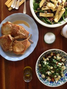 3 Fab Recipes from our COOKING DEMO at the Sample NSW Food Festival 2014