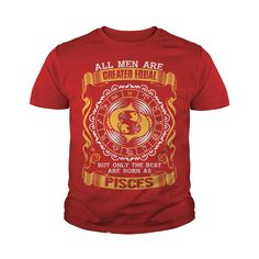 All Men Are Created Equal But Only The Best Are T-Shirt_8 #gift #ideas #Popular #Everything #Videos #Shop #Animals #pets #Architecture #Art #Cars #motorcycles #Celebrities #DIY #crafts #Design #Education #Entertainment #Food #drink #Gardening #Geek #Hair #beauty #Health #fitness #History #Holidays #events #Home decor #Humor #Illustrations #posters #Kids #parenting #Men #Outdoors #Photography #Products #Quotes #Science #nature #Sports #Tattoos #Technology #Travel #Weddings #Women