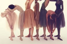 Christian Louboutin has Released an Updated Collection of Nude Ballet Shoes. Christian Louboutin has brought a new collection of ballet shoes. Christian Louboutin, Louboutin Shoes, Louboutin Online, New York Fashion, Runway Fashion, Fashion Tips, Pop Fashion, Fashion Brands, Ballet Photography