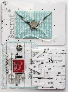 2013+December+Daily+by+all-that-scrapbooking+at+@Studio_Calico by eugenia