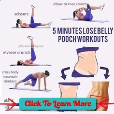 #FastestWayToLoseWeight by EATING, Click to learn more, 5 minutes lose belly pooch workouts ! Challenge a friend by tagging them #female6packguide , #HealthyRecipes, #FitnessRecipes, #BurnFatRecipes, #WeightLossRecipes, #WeightLossDiets