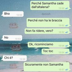 Immagini piu divertenti Solo immagini - Friendzone Funny - Friendzone Funny meme - - The post Immagini piu divertenti Solo immagini appeared first on Gag Dad. Funny Images, Funny Photos, Funniest Pictures, Funny Video Memes, Funny Jokes, Fun Sms, Funny Chat, Italian Memes, Funny Scenes