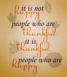 """Happy Thanks Giving lady's! Take care of your self today. Go in with a plan and know your limits. If you haven't read the article I wrote last year you should check it out. It's called """"my revised holiday plan"""" it has ideas to help you through the holidays. You can find it through the link in the bio. #ttc #infertility #ivf #adoption #iui #miscarriage"""