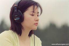 심은하 이영애 리즈시절 Japanese Aesthetic, Summer Aesthetic, The Girl Who, My Girl, We Run The World, Lee Young, Romantic Mood, Vogue, Perfect Woman