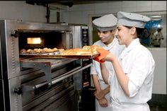 Pursue a course in hotel management in one of the most reputed college in Mumbai. Join Now!