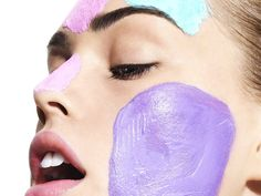 Treat your skin to a custom face mask: Stylist's beauty team try homemade multi-masks