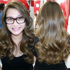 #Hairshaftsalonglorietta #Hairshaftpodium #Hairshaftfort #Hairshaftrob #SignatureTone #Loveshairshaft #Dreamhair #DreamForACause #hair #haircolor #topsalon #ombre #balayage #permanentblowdry #brazilianblowout #keratin #haircut #celebritystylist #miraquel #miraquelhappens @lucybritanicomiraquel @hairshaftmiraquel @hairshaftsalonglorietta @hairshaftpodium @hairshaftfort @hairshaftrob viber call&text/mms 09175241484/09175695645 by hairshaftmiraquel http://shearindulgencespansalon.com/