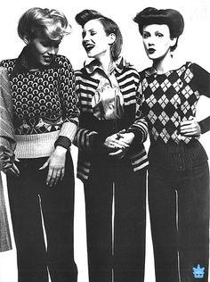 foto-moda-1972