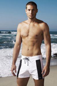 0865c56fb8 Stylish Sauvage Mens Swimwear & Mens Designer Swimwear | Sauvage -  Designer Swimwear.