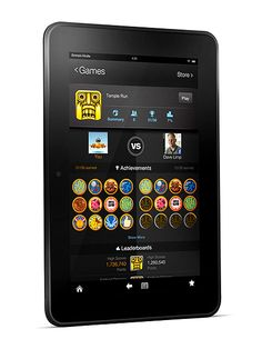 Kindle Fire http://www.people.com/people/package/gallery/0,,20547853_20648072,00.html#21240092