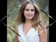 Swietłana Karol - fotomodelka i modelka. http://swietlanakarol.eu/