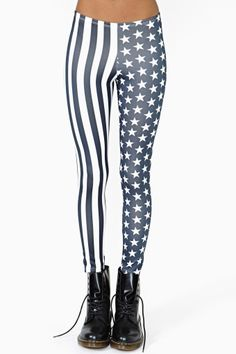 http://www.nastygal.com/product/stars-and-stripes-leggings/_/searchString/stars