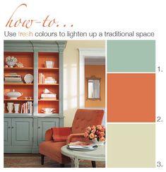 Rose Faddish  DIY Unique Color Pull Handle Funny  Design Cabinet Drawer Door