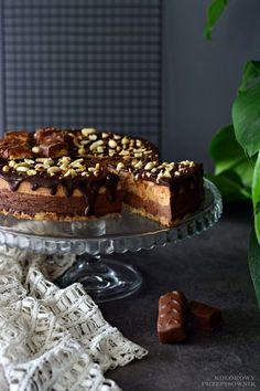 Tiramisu, Ethnic Recipes, Desserts, Cakes, Tailgate Desserts, Dessert, Cake, Pastries, Tiramisu Cake
