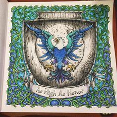 #gameofthronescoloringbook on Instagram Game Of Thrones Images, Game Of Thrones Books, Color Games, Valar Morghulis, Harry Potter Movies, Coloring Book Pages, Adult Coloring, Color Inspiration, Colored Pencils
