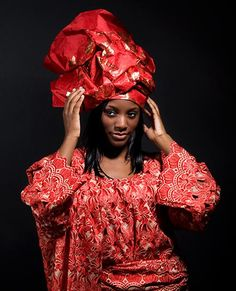 How to throw a traditional Nigerian wedding - Although customs and traditions vary depending on whether a couple is from a rural or urban area there are a few events which are key to a traditional Nigerian wedding. Common customs include formal meetings between the couple's families, the offering of a dowry and an engagement ceremony, all...