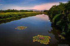 Vietnam  - The hidden charm