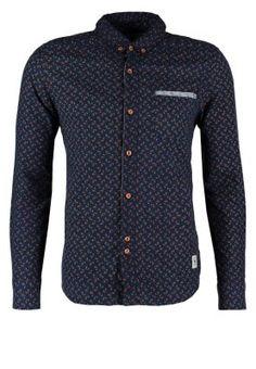 GOGOL - Skjorte - blå