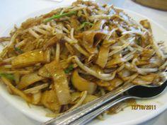 670 noodle