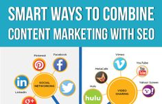 Smart Ways to Build High Quality Backlinks in 2014 #uCollectInfographics
