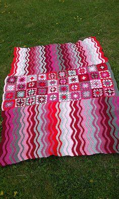 Nancys Crochet