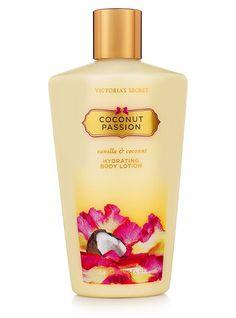 VS Fantasies Hydrating Body Lotion #VictoriasSecret http://www.victoriassecret.com/beauty/lotions-and-creams/hydrating-body-lotion-vs-fantasies?ProductID=6376=OLS?cm_mmc=pinterest-_-product-_-x-_-x