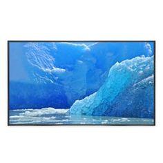AmazomstoreInformática Monitor 400UX-3 LCD LFD 40in 1920x1080 3000:1 8ms - 35945 - Samsung -** Por: R$ 2.530,00 Pague à vista R$ 2.378,20 (2) ou em até 10X de R$ 253,00 em todos cartões de crédito http://www.amazomstore.com.br/detproduto.asp?idproduto=24327