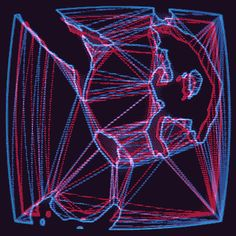 Gray Matters Aesthetic Gif, Retro Aesthetic, Trippy Gif, Retro Waves, Illusion Art, Glitch Art, Gif Animé, Retro Futurism, Psychedelic Art