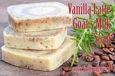 vanilla-latte-pin