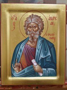 Byzantine Icons, Orthodox Christianity, Orthodox Icons, Margarita, Religion, Photo Wall, Wall Photos, Painting, Art