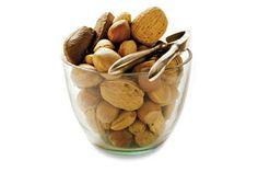 Eating Well: The Best Fitness Foods for Women   Women's Health Magazine