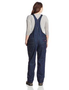 CBTLVSN Women Sleeveles Deep V-Neck Plus Size Denim Bib Pants Hole Jeans Jumpsuit