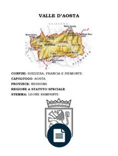 cartina italia politica | 1 | Pinterest | Italy illustration