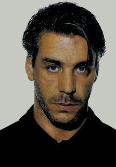 Happy birthday Till lindemann!