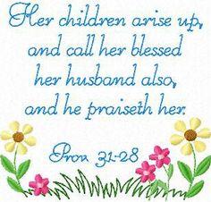 Bible verses bchester