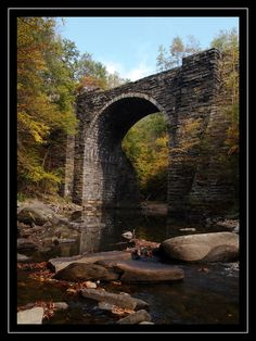 Stuff about how beautiful the Earth is and whatnot. Places Ive Been, Places To Go, West Branch, Arch Bridge, Where The Heart Is, Chester, Brooklyn Bridge, Arches, Massachusetts