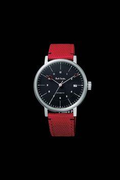 Paul Smith Watch   eBay