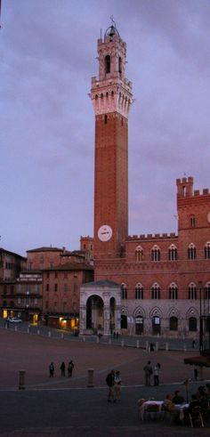 Piazza del Campo in Siena, Italy Siena Italy, Italy Italy, Small Planet, Photo Printing Services, Photo Canvas, Lucca, Gelato, Italy Travel, Florence